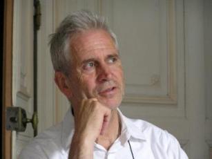 Paul Sträter